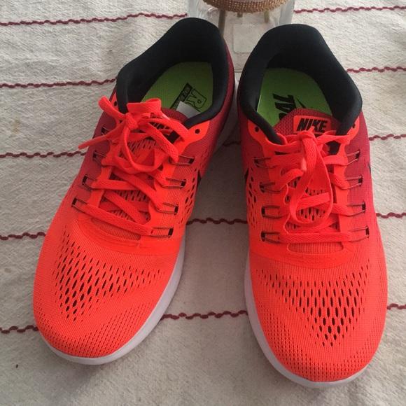 Nike Kaishi NS gradient